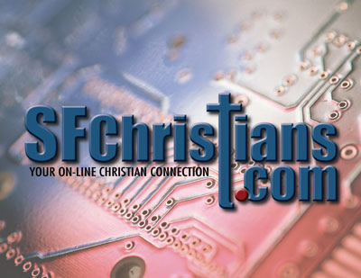 Christian events in south florida